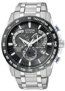 Citizen Eco Drive Men's PCAT AT4010-50E