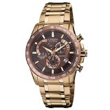 Citizen Eco Drive Men's PCAT Watch Model AT4016-52X