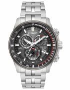 Citizen Eco Drive PCAT Watch Model AT4129-57H