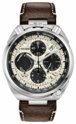 Citizen Eco Drive Promaster Tsuno Chrono Race Watch AV0079-01A