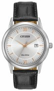 Citizen Eco Drive Corso Watch Model AW1236-03A