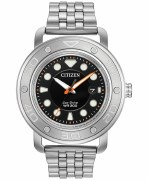 Citizen Eco DIY Watch Model AW1530-65E