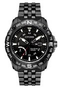 Citizen Eco Drive PRT Watch AW7047-54H
