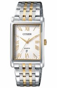 Citizen Quartz Watch Model BH3004-59A