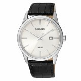 Citizen Quartz Watch Model BI5000-01A