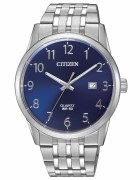 Citizen Quartz Watch Model BI5000-52L