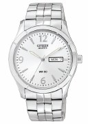 Citizen Quartz Watch BK3830-51A