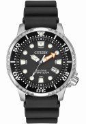 Citizen Eco Drive Men's BN0151-09L Promaster Diver Watch