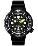 Citizen Eco-Drive Promaster Diver Watch MOdel BN0175-19E