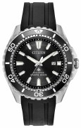 Citizen Eco-Drive Promaster Diver Watch Model BN0190-07E