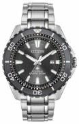 Citizen Eco Drive Promaster Diver BN0198-56H