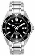 Citizen Eco Drive Promaster Diver BN0200-56E