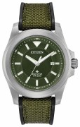 Citizen Eco Drive Promaster Tough Watch BN0211-09X