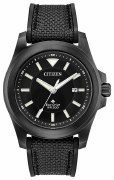 Citizen Eco Drive Promaster Tough Watch BN0217-02E