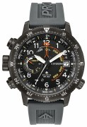 Citizen Eco Drive Promaster Altichron Watch BN5057-00E