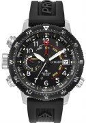 Citizen Promaster Altichron Warch Model BN5058-07E