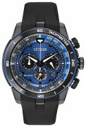 Citizen Eco Drive Ecosphere Watch CA4155-12L