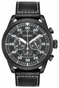 Citizen Eco Drive Avion Watch CA4125-21H