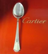 Cartier La Maison De Louis Cartier Dessert Spoons (12pc) model CARTIERDESSERTSPOONS