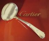 Cartier La Maison De Louis Cartier Gravy Ladle (1pc) model CARTIERGRAVYLADLE