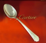 Cartier La Maison De Louis Cartier serving spoon (3pc) model CARTIERSERVINGSPOON