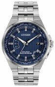 Citizen Eco Drive World Perpetual Model CB0160-51L