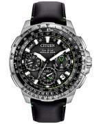 Citizen Eco-Drive Satellite Wave F900 Watch Model CC9030-00E