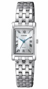 Citizen Ladies Quartz Watch Model EJ6120-54A