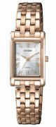 Citizen Ladies Quartz Watch Model EJ6123-56A