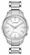 Citizen Eco Drive Modena Watch EM0590-54A