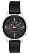 Citizen Eco Drive Modena Watch EM0591-01E