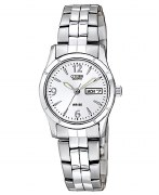 Citizen Ladies Quartz Watch Model EQ0540-57A