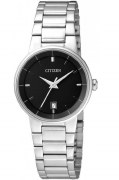Citizen Quartz Watch Model EU6010-53E