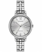 Citizen Eco-Drive Chandler Watch Model EW2440-53A