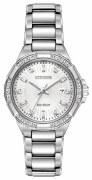 Citizen Eco Drive Riva Watch EW2460-56A