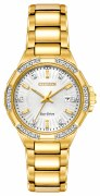Citizen Eco Drive Riva Watch EW2462-51A