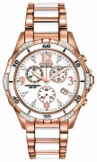 Citizen Eco Drive Silhouette Diamond Sport FB1233-51A