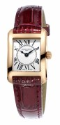 Frederique Constant Classics Carree Watch model FC-200MC14