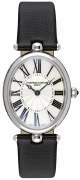 Frederique Constant Classics Art Deco Oval Watch Model FC-200MPW2V6