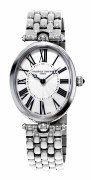 Frederique Constant Classics Carree Watch model FC-100MC16B