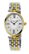 Frederique Constant Classics Art Deco Watch Model FC-200MPWD3V3B