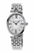 Frederique Constant Classics Art Deco Watch Model FC-200MPWD3V6B