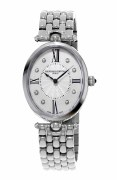 Freerique Constant Classics Art Deco Watch Model FC-200MPWD3VD6B