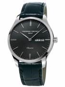 Frederique Constant Classics Quartz Watch Model FC-225GT5B6