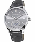 Frederique Constant Horological Smart Watch Gent's Classic 42mm Model FC-285LGS5B6
