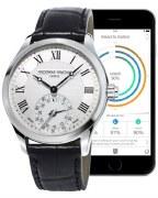 Frederique Constant Horological Smartwatch 42mm Model FC-285MC5B6