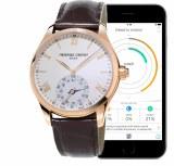 Frederique Constant Horological Smartwatch model FC-285V5B4