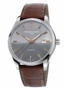Frederique Constant Classics Index Watch Model FC-303LGR5B6