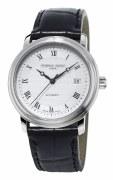 Frederique Constant Classics Automatic Watch model FC-303MC4P6