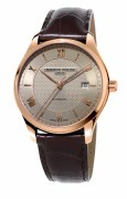 Frederique Constant Classics Index Automatic Watch FC-303MLG5B4